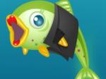 Облечи рибоците