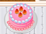 Фабрика за торти